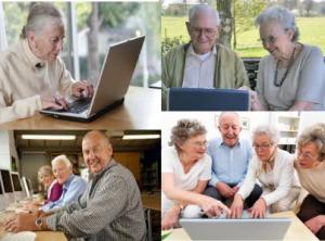 Older-Australians-Wild-About-Facebook-300x222
