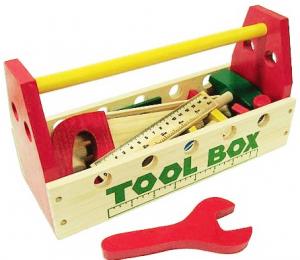 SM-Tool-Box