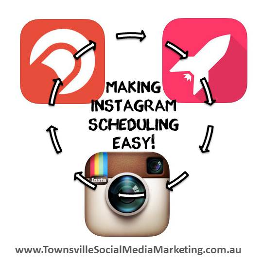 ScheduleInstagramPosts