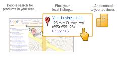 google-places1