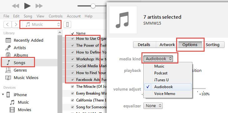 iTunesGetInfo02