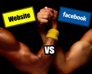 website-vs-facebook-300x243